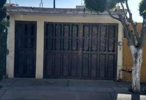 Foto de casa en venta en Cerrito de Jerez, León, Guanajuato, 16507779,  no 01