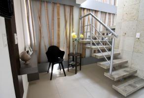 Foto de casa en condominio en venta en Juriquilla, Querétaro, Querétaro, 8352197,  no 01