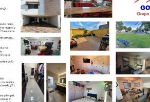 Foto de casa en venta en Ampliación Senderos, Torreón, Coahuila de Zaragoza, 19714057,  no 01