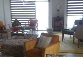 Foto de casa en condominio en venta en Acacias, Benito Juárez, Distrito Federal, 6642479,  no 01