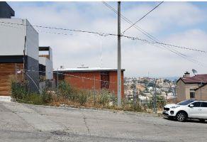 Foto de terreno habitacional en venta en Villa Lomas, Tijuana, Baja California, 15855264,  no 01