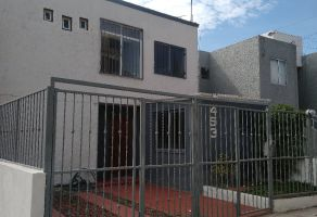 Foto de casa en venta en Lomas de Zapopan, Zapopan, Jalisco, 19410170,  no 01