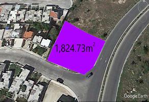 Foto de terreno habitacional en venta en 81 , paseos de opichen, mérida, yucatán, 14012754 No. 01