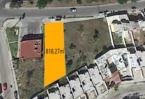 Foto de terreno habitacional en venta en 81 , paseos de opichen, mérida, yucatán, 14012762 No. 01