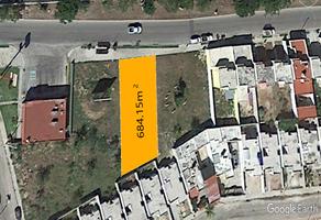 Foto de terreno habitacional en venta en 81 , paseos de opichen, mérida, yucatán, 14012766 No. 01