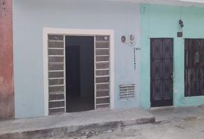 Foto de casa en venta en 81 , santa rosa, mérida, yucatán, 0 No. 01