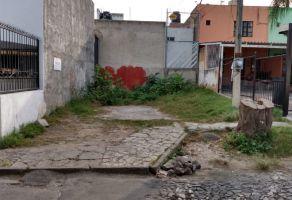 Foto de terreno habitacional en venta en Atemajac Del Valle, Zapopan, Jalisco, 19308886,  no 01