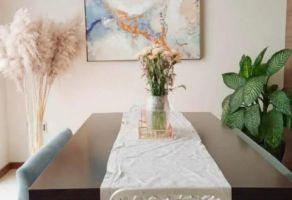 Foto de casa en condominio en venta en Ampliación Las Aguilas, Álvaro Obregón, DF / CDMX, 21610784,  no 01