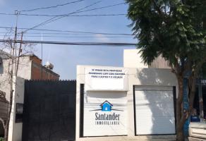 Foto de casa en venta en Ejido Jesús del Monte, Morelia, Michoacán de Ocampo, 21938793,  no 01