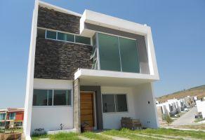 Foto de casa en venta en San Agustin, Tlajomulco de Zúñiga, Jalisco, 6384475,  no 01