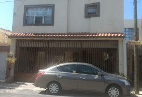 Foto de casa en renta en La Florida, Monterrey, Nuevo León, 15539407,  no 01