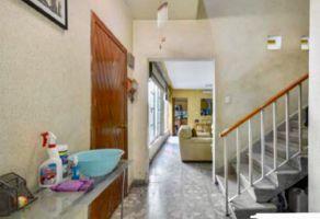 Foto de casa en venta en Tepeyac Insurgentes, Gustavo A. Madero, DF / CDMX, 17669386,  no 01