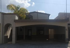 Foto de casa en renta en El Baluarte, Saltillo, Coahuila de Zaragoza, 19164609,  no 01