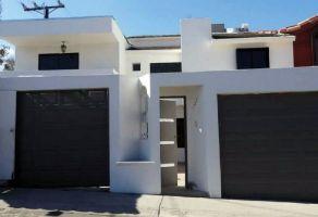 Foto de casa en venta en Residencial Agua Caliente, Tijuana, Baja California, 19164981,  no 01
