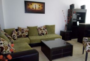 Foto de casa en renta en Milenio III Fase A, Querétaro, Querétaro, 15653411,  no 01
