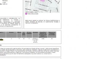 Foto de terreno habitacional en venta en Popotla, Miguel Hidalgo, DF / CDMX, 20103057,  no 01