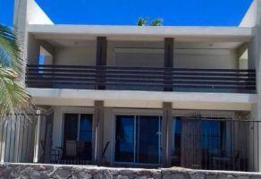 Foto de casa en venta en Kino, Hermosillo, Sonora, 15480220,  no 01