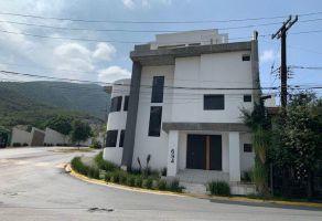Foto de casa en venta en Del Paseo Residencial, Monterrey, Nuevo León, 15952293,  no 01