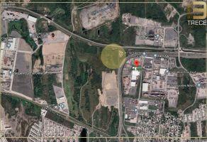 Foto de terreno comercial en venta en Parke 2000, Veracruz, Veracruz de Ignacio de la Llave, 20085337,  no 01
