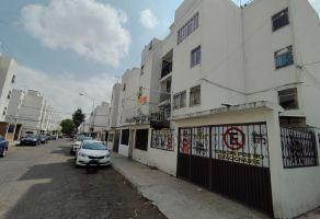Foto de departamento en venta en INFONAVIT Loma Bella, Puebla, Puebla, 20813064,  no 01