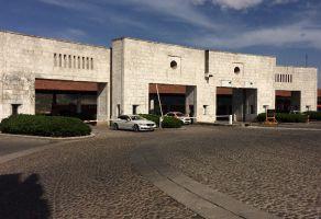 Foto de terreno habitacional en venta en Condado de Sayavedra, Atizapán de Zaragoza, México, 6573979,  no 01
