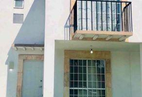 Foto de casa en venta en Valle Dorado, León, Guanajuato, 19409866,  no 01