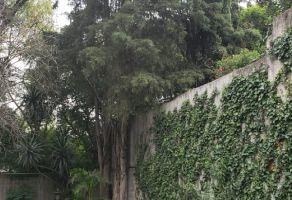 Foto de casa en venta en Lomas de Chapultepec I Sección, Miguel Hidalgo, Distrito Federal, 6779977,  no 01