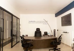 Foto de oficina en venta en Veronica Anzures, Miguel Hidalgo, DF / CDMX, 15389680,  no 01