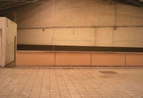 Foto de bodega en renta en Vallejo, Gustavo A. Madero, DF / CDMX, 15229413,  no 01