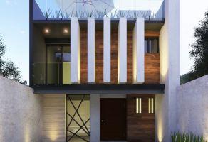 Foto de casa en venta en Fuentes del Molino, Cuautlancingo, Puebla, 11036611,  no 01