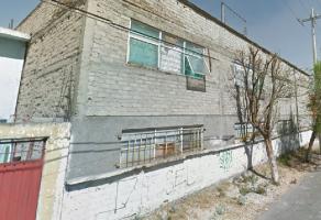 Foto de edificio en venta en San Felipe de Jesús, Gustavo A. Madero, Distrito Federal, 7311415,  no 01