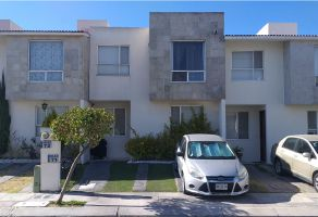 Foto de casa en venta en Residencial el Parque, El Marqués, Querétaro, 19713429,  no 01