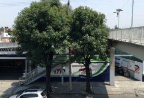 Foto de terreno comercial en venta en San Lorenzo Huipulco, Tlalpan, DF / CDMX, 21779183,  no 01