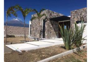 Foto de casa en venta en Cabrera, Atlixco, Puebla, 20603714,  no 01