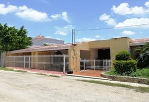 Foto de casa en venta en 81a , montes de ame, mérida, yucatán, 0 No. 01
