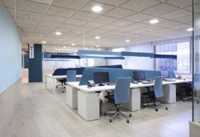 Foto de oficina en renta en Narvarte Poniente, Benito Juárez, DF / CDMX, 20132093,  no 01