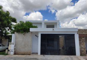 Foto de casa en venta en La Herradura III, Mérida, Yucatán, 16942047,  no 01