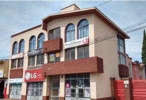 Foto de oficina en renta en Félix Ireta, Morelia, Michoacán de Ocampo, 21066233,  no 01