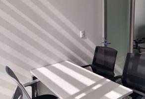 Foto de oficina en renta en Colinas de San Javier, Zapopan, Jalisco, 11054351,  no 01