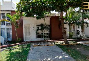 Foto de departamento en venta en Lomas Del Mar, Boca del Río, Veracruz de Ignacio de la Llave, 21000398,  no 01