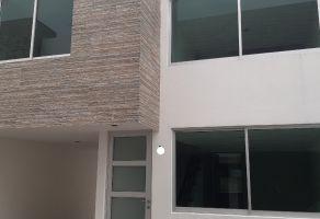 Foto de casa en venta en Tres Cruces, Puebla, Puebla, 20910557,  no 01
