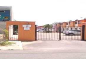 Foto de casa en venta en Maya Real, Othón P. Blanco, Quintana Roo, 21751953,  no 01