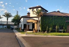 Foto de casa en venta en San Pedro Residencial, Mexicali, Baja California, 9045711,  no 01
