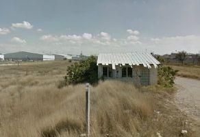 Foto de terreno comercial en venta en Cuautlancingo, Puebla, Puebla, 22267212,  no 01