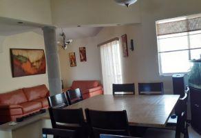 Foto de casa en venta en Portal de Cumbres 2 Sector 2 Etapa, Monterrey, Nuevo León, 17582462,  no 01