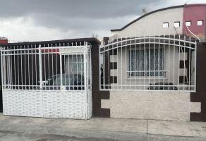 Foto de casa en venta en Campestre Villas del Álamo, Mineral de la Reforma, Hidalgo, 19972969,  no 01