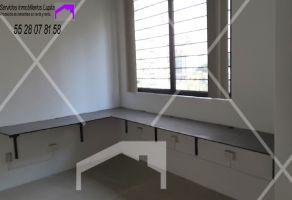 Foto de oficina en renta en Hipódromo Condesa, Cuauhtémoc, DF / CDMX, 17362245,  no 01