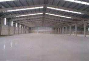 Foto de nave industrial en renta en Cuautlancingo, Puebla, Puebla, 21323001,  no 01