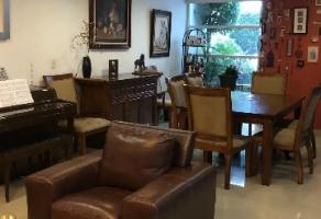Foto de casa en condominio en venta en Toriello Guerra, Tlalpan, DF / CDMX, 22078428,  no 01