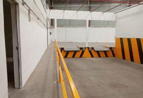 Foto de bodega en renta en Naucalpan, Naucalpan de Juárez, México, 21554990,  no 01